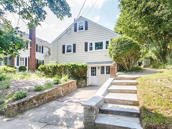 74 Westchester Rd #1, Boston, MA 02130 (MLS #72197605) :: Vanguard Realty