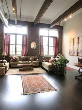 154 W 2nd St #212, Boston, MA 02127 (MLS #72199558) :: Ascend Realty Group