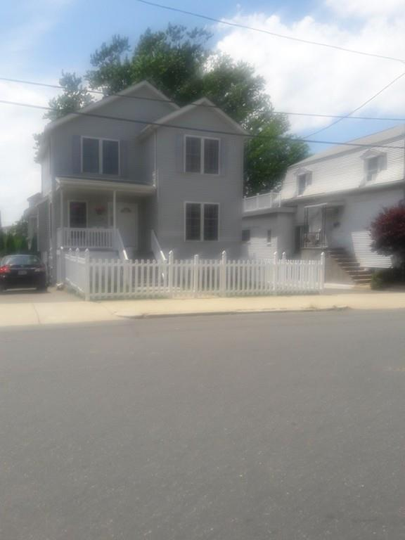 17 Jackson Street 17B, Cambridge, MA 02140 (MLS #72201734) :: Vanguard Realty