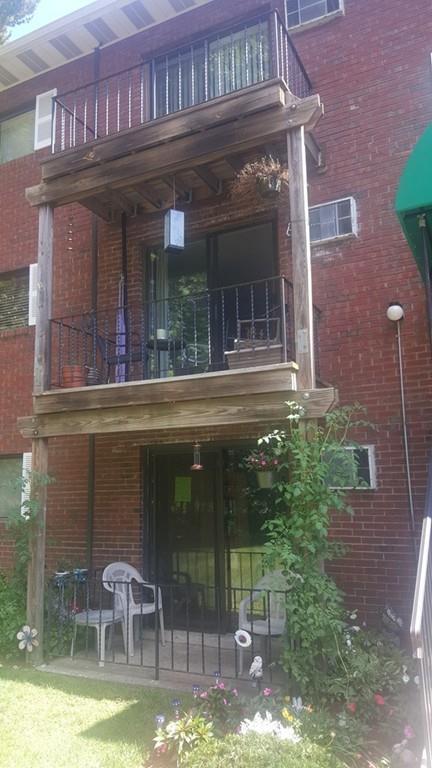 294 Codman Hill Rd 22F, Boxborough, MA 01719 (MLS #72205324) :: The Home Negotiators