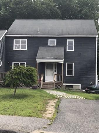 101 Pouliot, Wilmington, MA 01887 (MLS #72209922) :: Kadilak Realty Group at RE/MAX Leading Edge