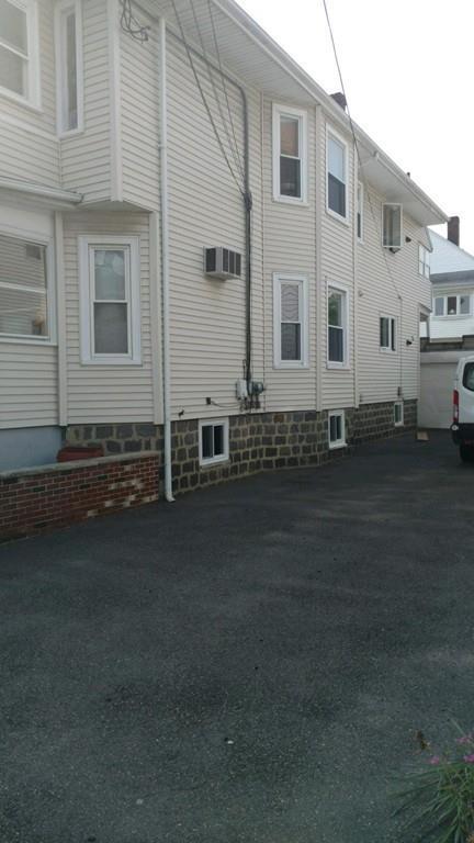 92-94 Harvard St, Medford, MA 02155 (MLS #72214084) :: Kadilak Realty Group at RE/MAX Leading Edge