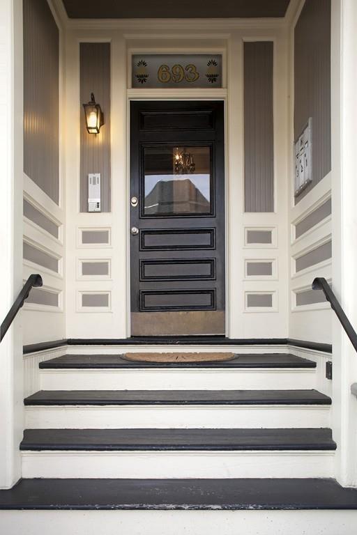 693 E 7Th St #2, Boston, MA 02127 (MLS #72214878) :: Goodrich Residential