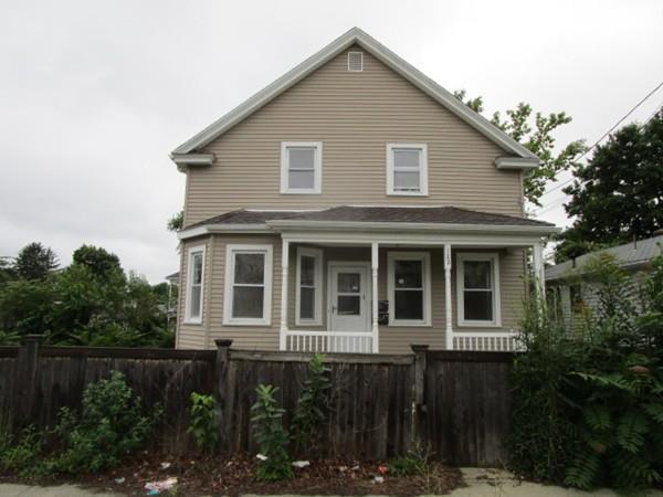 118-122 Leah St, Providence, RI 02908 (MLS #72215382) :: Westcott Properties
