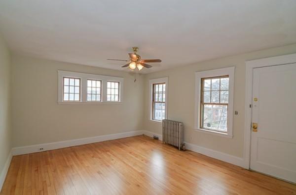 123 Putnam Street #1, Watertown, MA 02472 (MLS #72215503) :: Westcott Properties