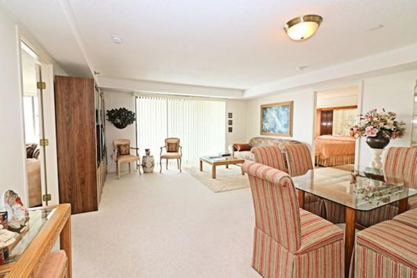 3 Seal Harbor Road #245, Winthrop, MA 02152 (MLS #72215840) :: Anytime Realty
