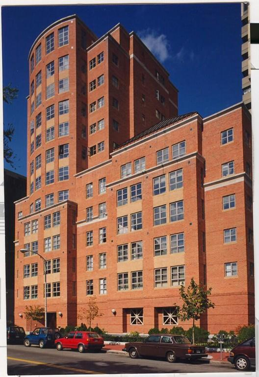 931 Massachusetts Ave #306, Cambridge, MA 02139 (MLS #72216474) :: Ascend Realty Group
