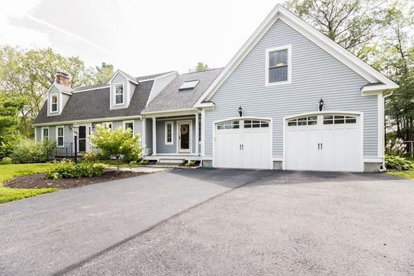 12 Cranberry Meadow Rd, Norfolk, MA 02056 (MLS #72216635) :: Charlesgate Realty Group