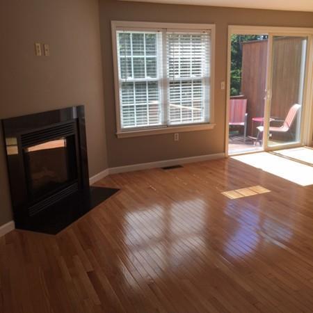 213 Bridle Cross Rd #213, Fitchburg, MA 01420 (MLS #72217123) :: The Home Negotiators