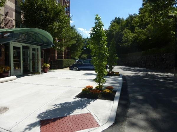 269 Cambridge Road #202, Woburn, MA 01801 (MLS #72217301) :: Exit Realty