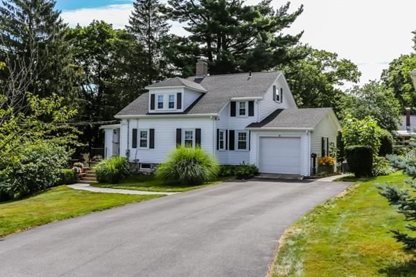 14 Herrick St. Ext, Beverly, MA 01915 (MLS #72217802) :: Exit Realty