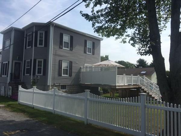 6 White Ave, Methuen, MA 01844 (MLS #72218006) :: Exit Realty