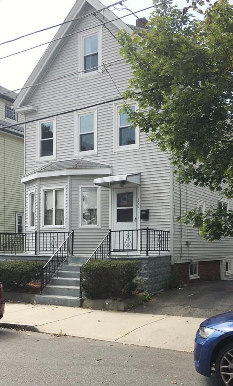 198 Springvale Ave, Everett, MA 02149 (MLS #72218197) :: Exit Realty
