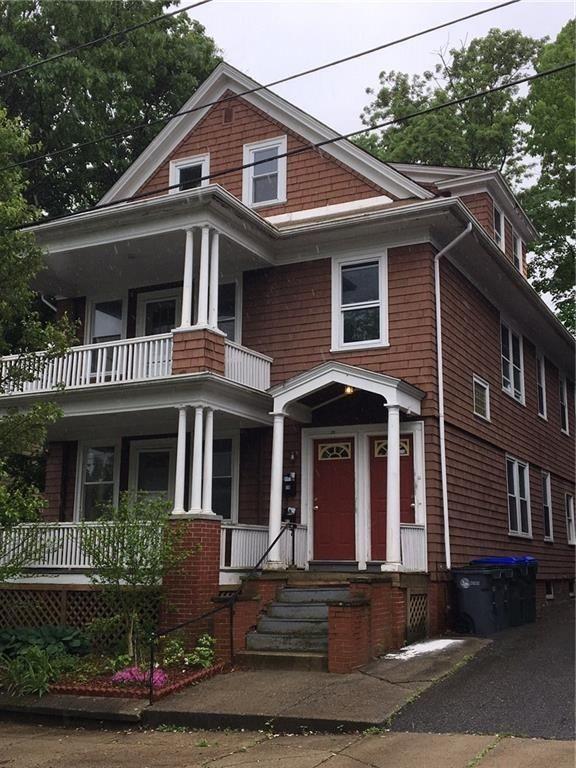 19 Whiting, Providence, RI 02906 (MLS #72220180) :: Goodrich Residential