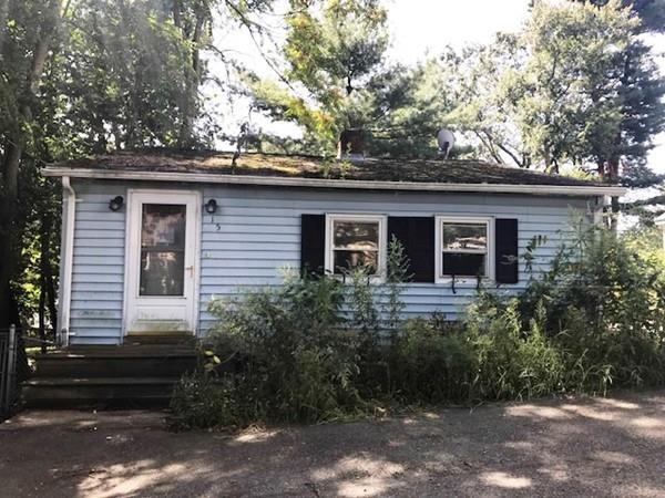 15 Garrison St, Billerica, MA 01821 (MLS #72225751) :: Kadilak Realty Group at RE/MAX Leading Edge