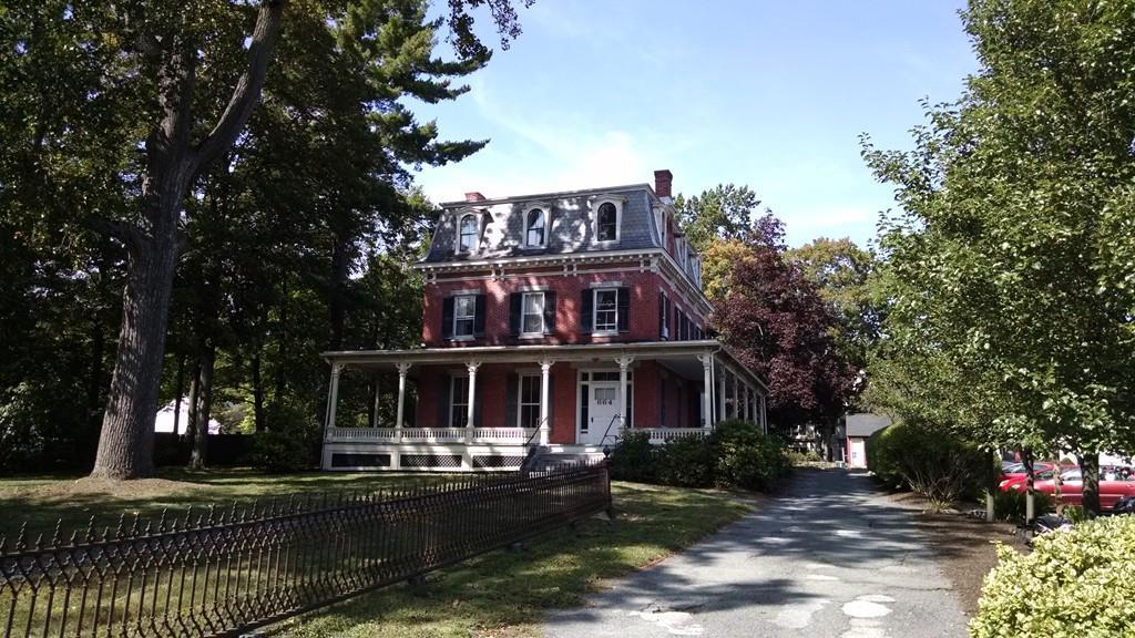 664 Main Street - Photo 1