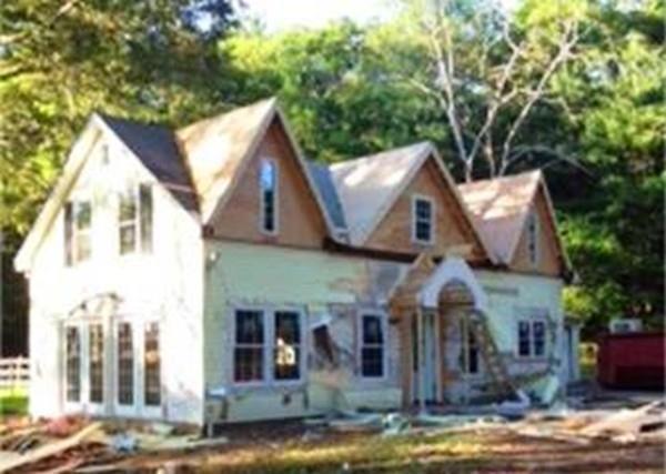 140 Willis Pond Rd, Taunton, MA 02780 (MLS #72231006) :: Westcott Properties