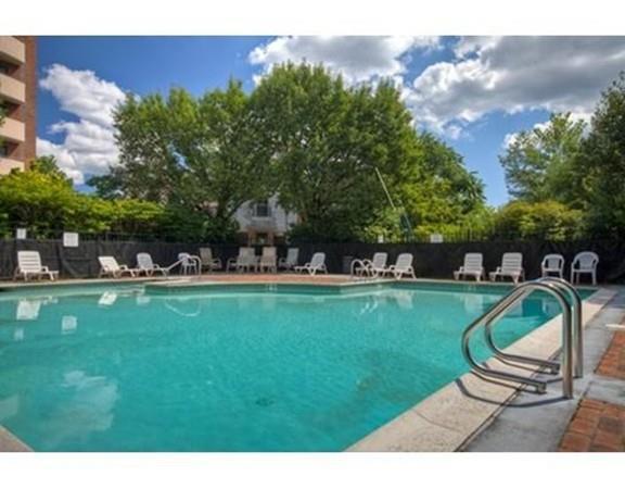 165 Cottage Street #315, Chelsea, MA 02150 (MLS #72231189) :: Westcott Properties