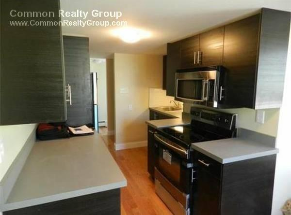 27 Sciarappa St. #1, Cambridge, MA 02141 (MLS #72231219) :: Westcott Properties