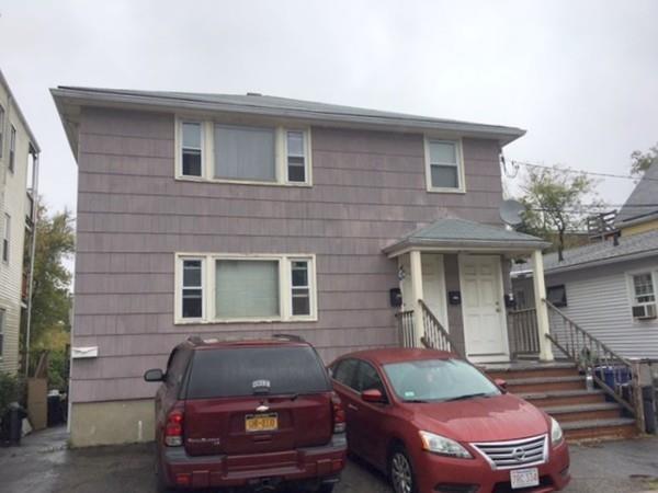 26-28 Gardena St, Boston, MA 02135 (MLS #72231649) :: Vanguard Realty