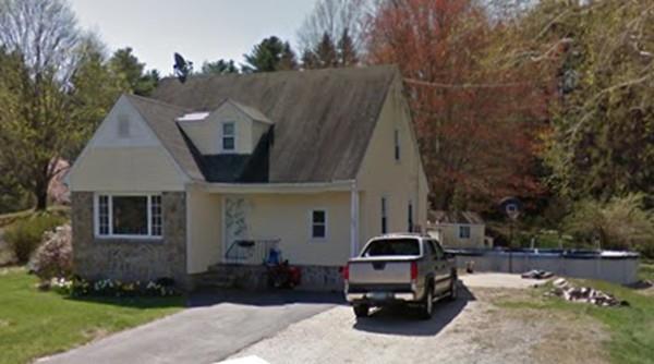 54 Park St., Stafford, CT 06076 (MLS #72231927) :: Vanguard Realty