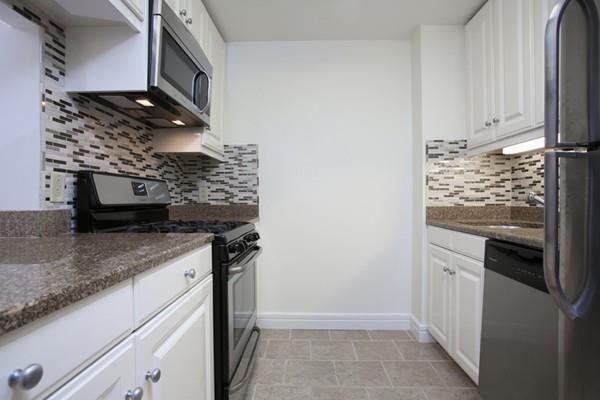 3 Avery Street #402, Boston, MA 02111 (MLS #72232171) :: Goodrich Residential