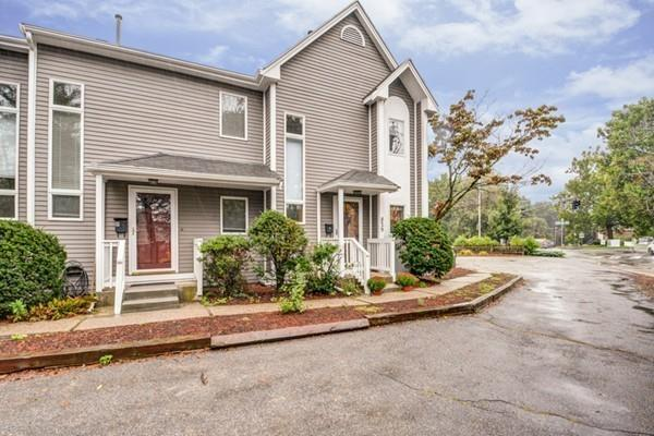 1 Griswold St E, Cambridge, MA 02138 (MLS #72232986) :: Charlesgate Realty Group