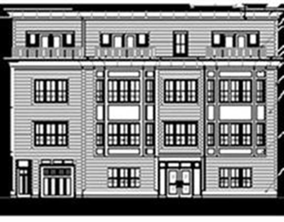 11 Ward Ph1, Boston, MA 02127 (MLS #72233563) :: Charlesgate Realty Group