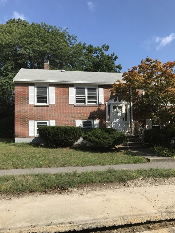 100 Running Brook Rd, Boston, MA 02132 (MLS #72233827) :: Charlesgate Realty Group