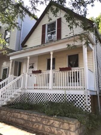 98 Trenton St, Boston, MA 02128 (MLS #72233829) :: Charlesgate Realty Group