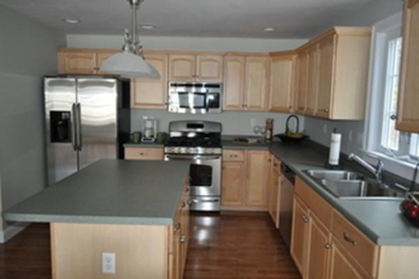 Lot67 Kimberly Lane Harvard, Westminster, MA 01473 (MLS #72234843) :: Compass Massachusetts LLC