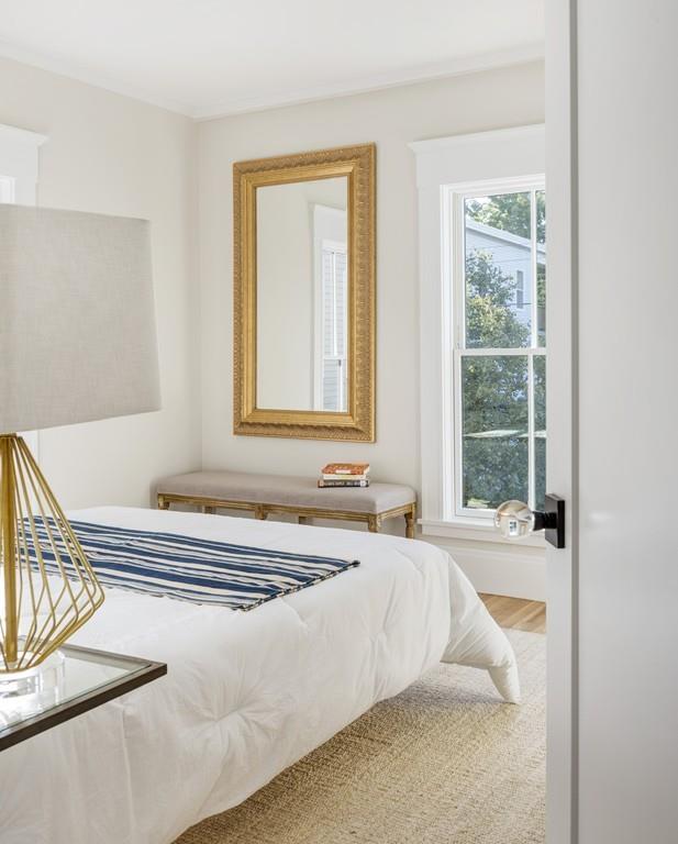 104 Amory Street #104, Cambridge, MA 02139 (MLS #72235691) :: Goodrich Residential