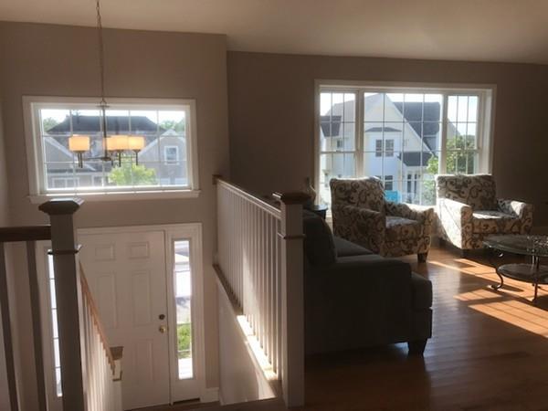 16 Carousel Terrace Lot 47, Dartmouth, MA 02747 (MLS #72237063) :: Goodrich Residential