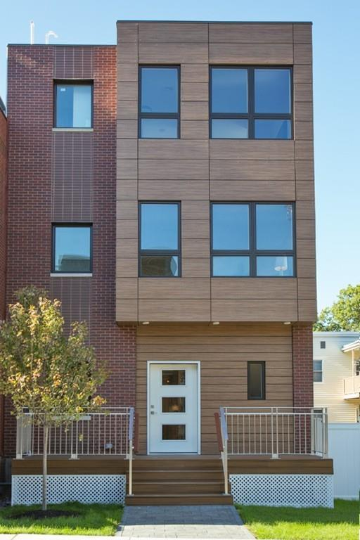 5 Allen Th, Cambridge, MA 02140 (MLS #72240955) :: Charlesgate Realty Group