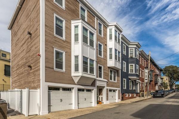 14 Sullivan Street #3, Boston, MA 02129 (MLS #72241850) :: Charlesgate Realty Group