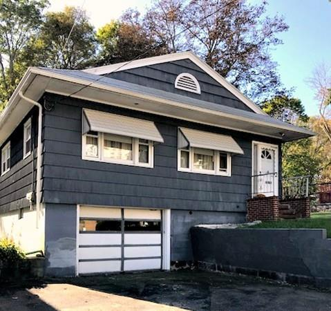 35 Swan Street, Lawrence, MA 01841 (MLS #72242549) :: Exit Realty