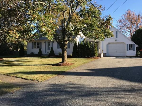 9 Ridgeview Dr, Agawam, MA 01030 (MLS #72242634) :: NRG Real Estate Services, Inc.