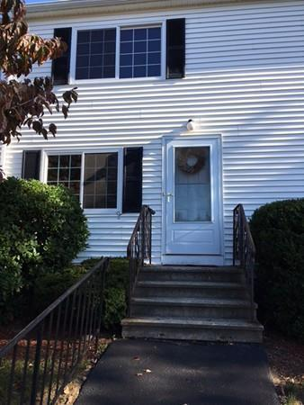 18 Westford Rd. #11, Ayer, MA 01432 (MLS #72242972) :: The Home Negotiators