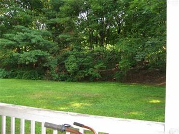 33 Westchester Rd #33, Newton, MA 02458 (MLS #72243099) :: Ascend Realty Group