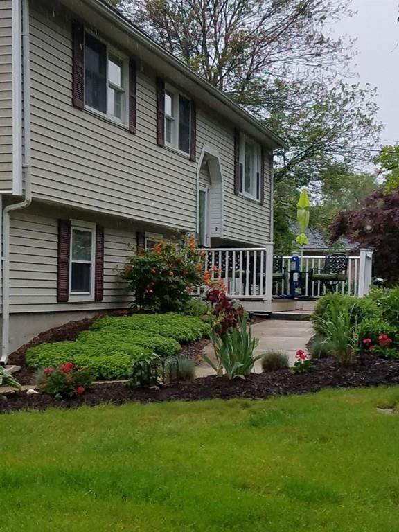 125 Musquash Road, Hudson, NH 03051 (MLS #72243451) :: The Home Negotiators