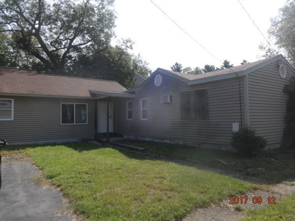 16 Swallow Street, New Bedford, MA 02745 (MLS #72243776) :: Vanguard Realty
