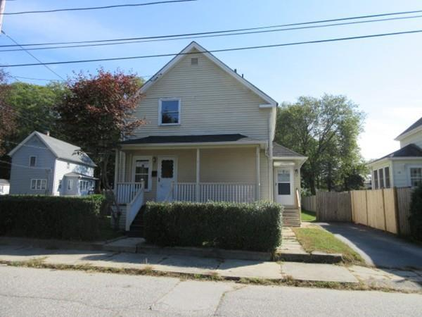17 Eddy Street, Webster, MA 01570 (MLS #72243875) :: Anytime Realty