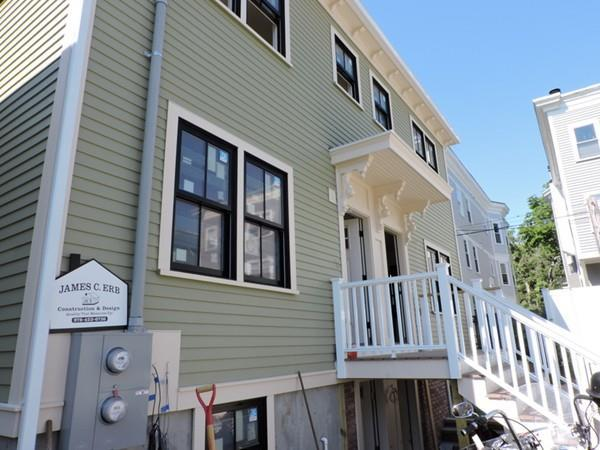 8 Emmons Pl N/A, Cambridge, MA 02138 (MLS #72243906) :: Ascend Realty Group