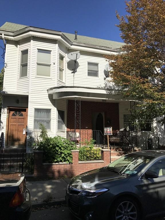 7 Webster Street, Somerville, MA 02145 (MLS #72243912) :: Vanguard Realty