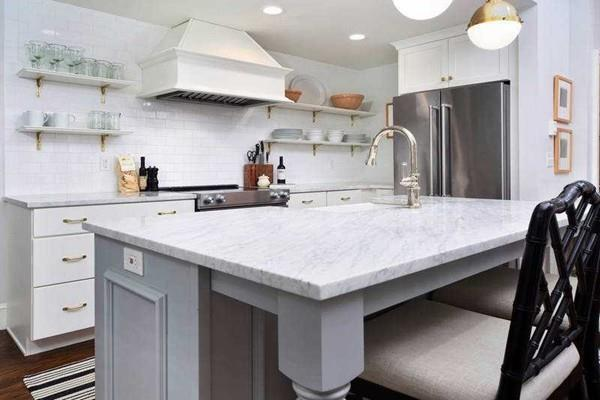 43 West Newton Street 2-16, Boston, MA 02118 (MLS #72244254) :: Goodrich Residential
