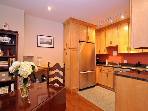688 Tremont St #2, Boston, MA 02118 (MLS #72244654) :: Goodrich Residential
