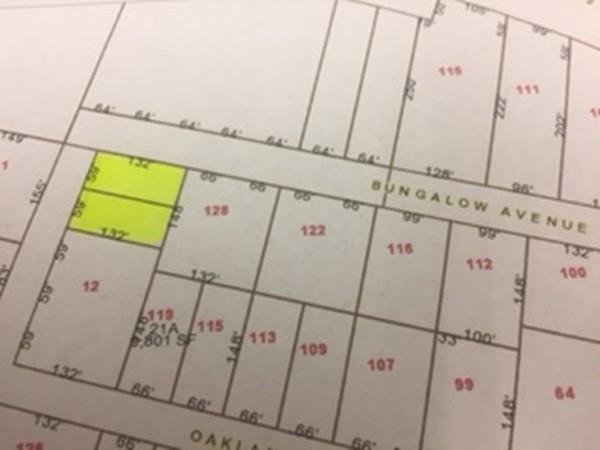 0 Summer St, Greenfield, MA 01301 (MLS #72244856) :: Welchman Real Estate Group | Keller Williams Luxury International Division