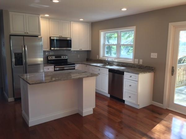 138 Lakeside Ave, Webster, MA 01570 (MLS #72245118) :: Anytime Realty