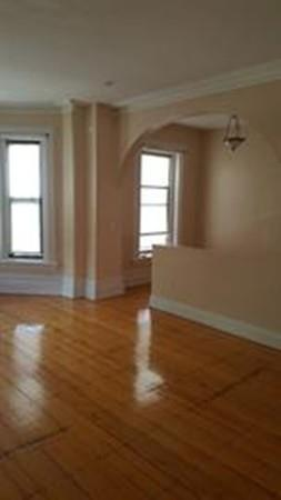 35 Moreland St., Boston, MA 02119 (MLS #72245667) :: Goodrich Residential