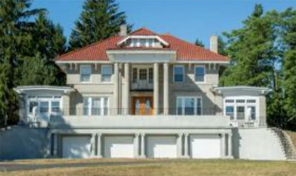 600 Prospect Street, Methuen, MA 01844 (MLS #72245738) :: Goodrich Residential